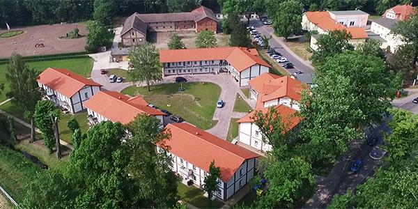 Gutspark Hoppegarten